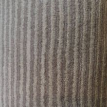 Baily's Stripe Carpet Remnant [4m x 3.35m] 30% OFF